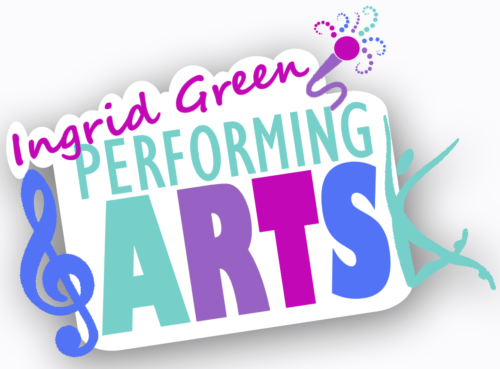 Ingrid Green Performing Arts